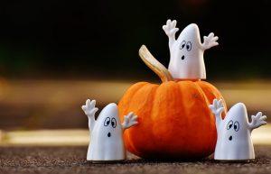 halloween-1743227_640