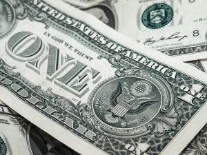 dollar-941246_640