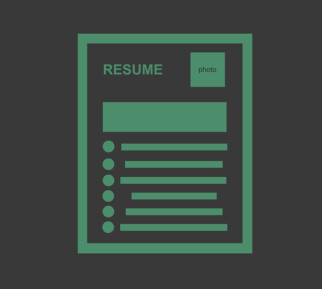 I\'ve Submitted My Resume…Now What? – PHR Staffing Solutions