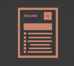 resume-1799955_640