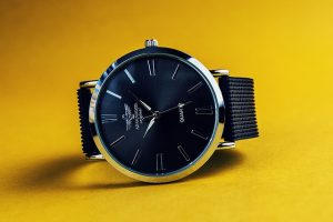watch-1534680_640