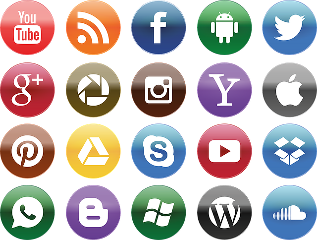Social Media and Your Job Search: How to Use Online Platforms for